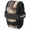 Ashcroft Camo - Dakine - Hot Laps Gripper Bike Bag