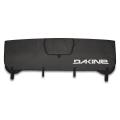 Black - Dakine - Pickup Pad DLX Curve