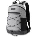 Greyscale - Dakine - Wndr 18L Backpack