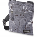 Crescent Floral - Dakine - Women's Jive Crossbody Bag