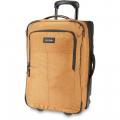 Caramel - Dakine - Carry On Roller 42L Bag