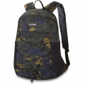 Cascade Camo - Dakine - Wndr 18L Backpack
