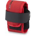 Deep Red - Dakine - Hot Laps Gripper Bike Bag