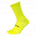 """Neon Yellow - DeFeet - Evo Mont Ventoux 6"""""""