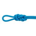 Blue / STD-DRY - Maxim Ropes - Gym Rat