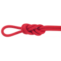 Red / STD-DRY - Maxim Ropes - Gym Rat