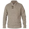 Fog - Fjallraven - Lada Sweater M