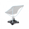 Swivel Chair - Helinox - Ground Sheet