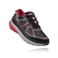 Black/Grey - HOKA ONE ONE - Constant 2