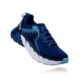 Blueprint / Surf The Web - HOKA ONE ONE - Women's Gaviota