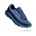 Black Iris / Moonlight Blue - HOKA ONE ONE - Women's Torrent