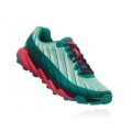 Canton / Dress Blues - HOKA ONE ONE - Women's Torrent
