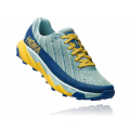 Lichen / Seaport - HOKA ONE ONE - Women's Torrent