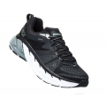 Black / Wrought Iron - HOKA ONE ONE - Men's Gaviota 2