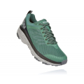Myrtle / Charcoal Gray - HOKA ONE ONE - Men's Challenger Atr 5