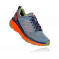 Stormy Weather / Moonlit Ocean - HOKA ONE ONE - Men's Challenger Atr 5