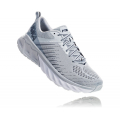 Plein Air / Moonlit Ocean - HOKA ONE ONE - Women's Arahi 3