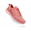 Lantana / Heather Rose - HOKA ONE ONE - Women's Arahi 4