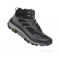 Phantom - HOKA ONE ONE - Men's Toa Gtx