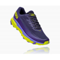 Black Iris / Evening Primrose - HOKA ONE ONE - Men's Torrent 2
