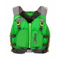 Leaf - Kokatat - UL/ULC Neptune Life Vest