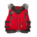 Red - Kokatat - UL/ULC Neptune Life Vest