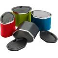 Blue - MSR - Stainless Steel Insulated Mug