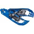 Dark Blue - MSR - Evo 22