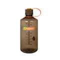 Woodsman - Nalgene - 32 oz Narrow Mouth