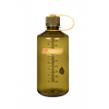 Olive - Nalgene - 32 oz Narrow Mouth