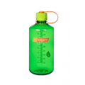 Mellon Ball - Nalgene - 32 oz Narrow Mouth