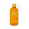 Clementine - Nalgene - 32 oz Narrow Mouth