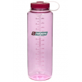 Cosmo with Dark Berry - Nalgene - 48oz Wide Mouth HDPE