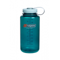 Trout Green - Nalgene - 32 oz Wide Mouth