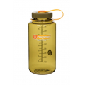 Olive - Nalgene - 32 oz Wide Mouth