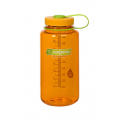 Clementine - Nalgene - 32 oz Wide Mouth