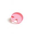 Pink - Nalgene - Easy Sipper