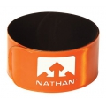 Hi-Viz Orange - Nathan - Reflex (2-pack)