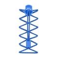 Royal Blue - Nathan - Lock Laces