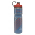 Methyl Blue - Nathan - Fire & Ice 20oz/600 mL Bottle