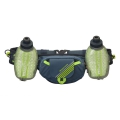 Bluestone - Nathan - Trail Mix Plus Insulated