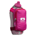 Azalea/Lilac Rose - Nathan - SpeedDraw Plus Insulated - 18oz