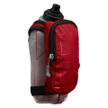 Red Dahlia/High Risk Red/Black - Nathan - SpeedDraw Plus Insulated - 18oz
