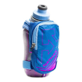 Quiet Harbor/Cerulean/Purple Cactus - Nathan - SpeedShot Plus Insulated - 12oz
