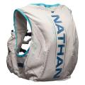 Vapor Blue/Bachelor Button/True Navy - Nathan - VaporHowe 2  Insulated - 12L