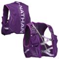 Majesty/Purple Cactus/Lupine - Nathan - VaporHowe 2  Insulated - 12L