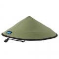 Moss - KAVU - Chillba Hat