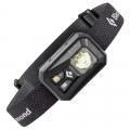 Black - Black Diamond - ReVolt Rechargeable Headlamp