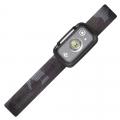 Black - Black Diamond - Spot325 Headlamp
