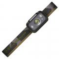 Dark Olive - Black Diamond - Spot325 Headlamp